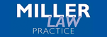 Millers Law Practice
